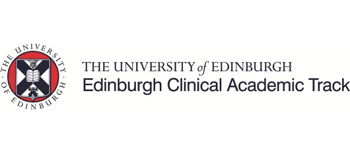 Image showing ECAT logo