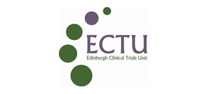 Edinburgh Clinical Trials Unit ECTU