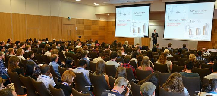 Edinburgh Infectious Diseases | The University of Edinburgh