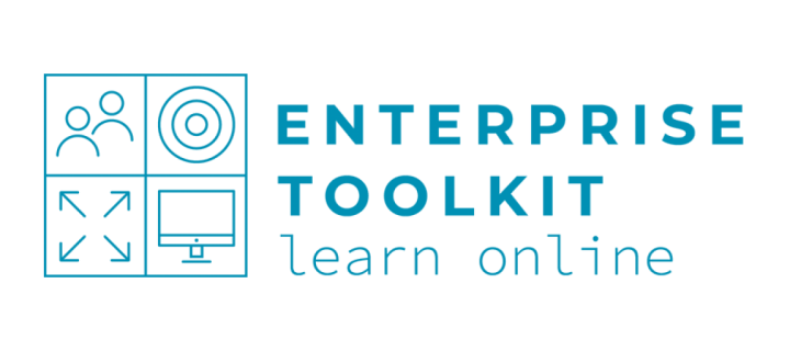 Student Enterprise Toolkit