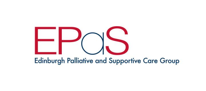EPaS-Edinburgh Palliative and Supportive Care Group