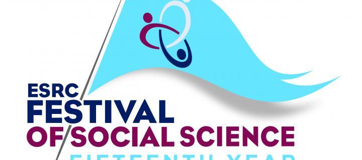 Festival of Social Science 2017 logo