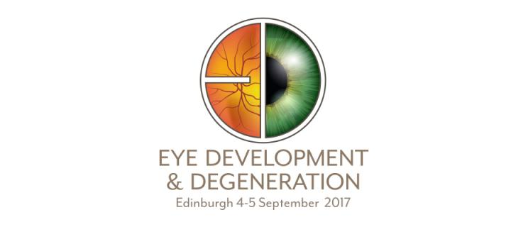 EYE DEVELOPMENT & DEGENERATION 2017