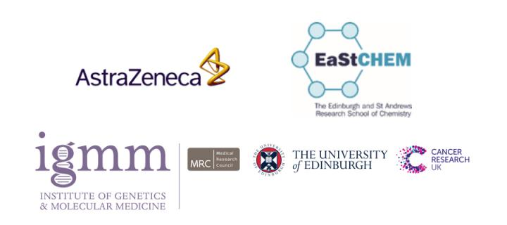 Fully-funded-EPSRC-PhD-studentship