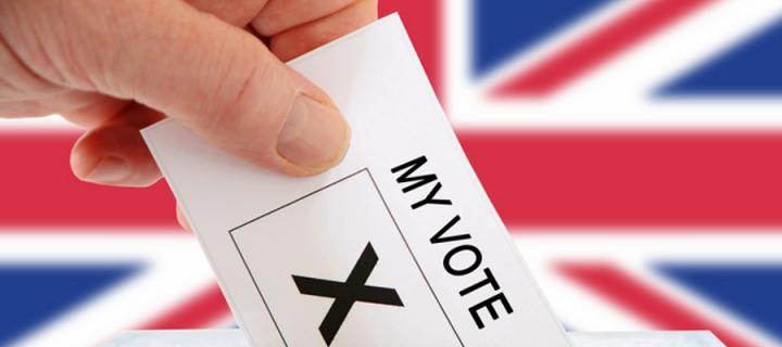 Understanding the UK's 2015 General Election