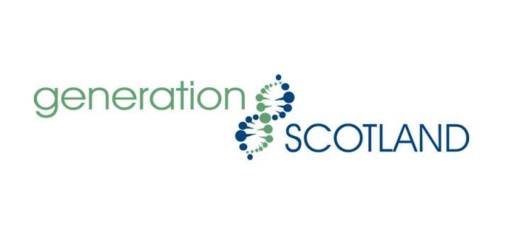 Generation Scotland