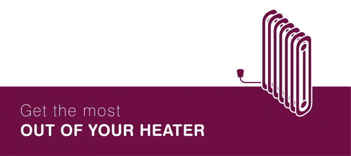 Get the most out of your heater tip