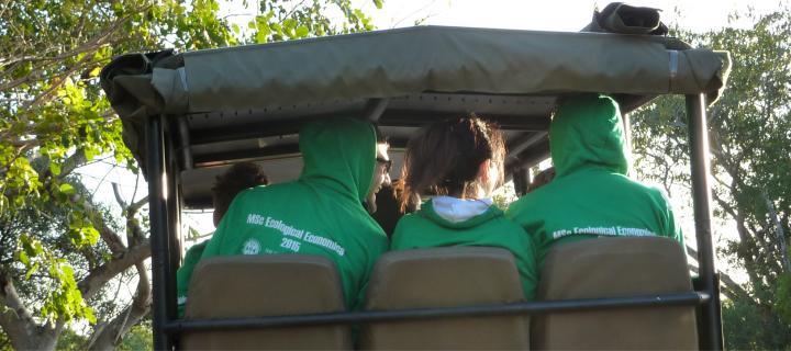 Ecological_Economics_students_wearing_hoodies
