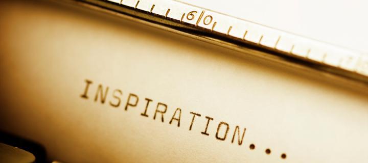 writing and creativity