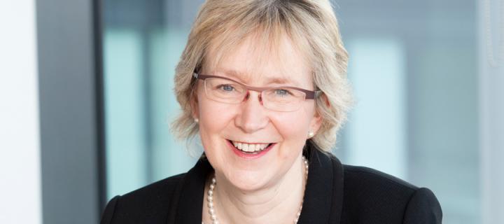 Linda Urquhart