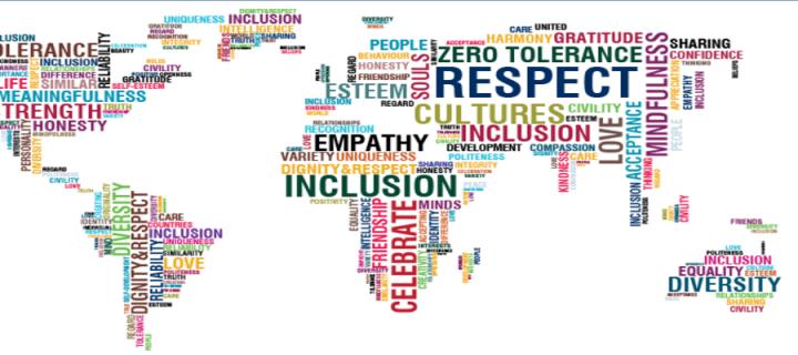 Image result for celebrate diversity