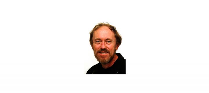 Jim McWhir
