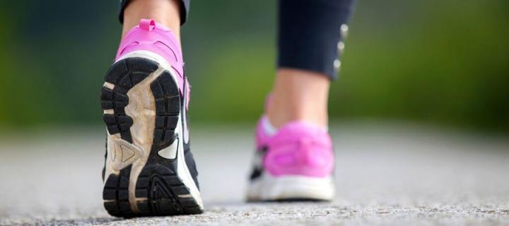 Physical Activity for Health Introduction