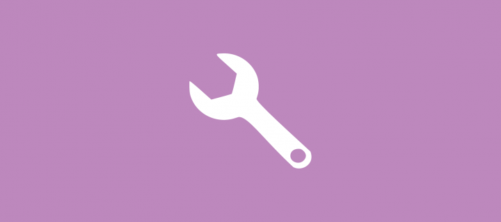 SRS toolkit - spanner
