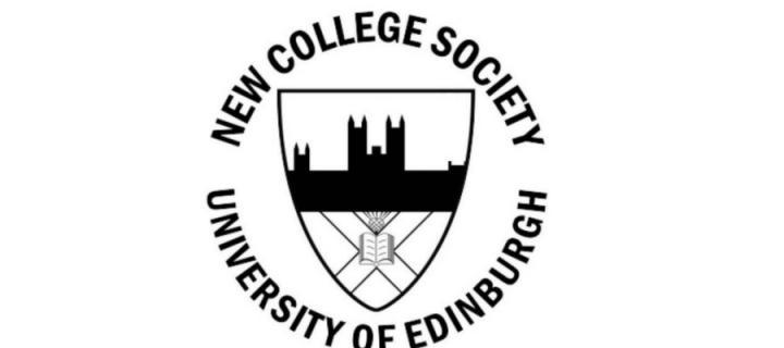 New College Society Logo 2