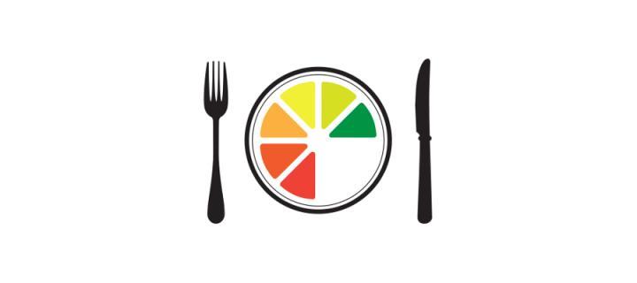 Nudge-it: Understanding obesity