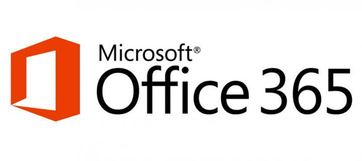 What Is Office 365 The University Of Edinburgh