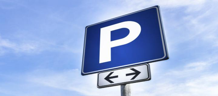Parking health assessment