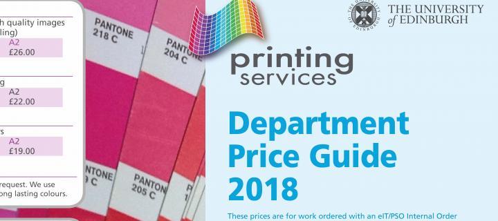 printing services the university of edinburgh rh ed ac uk Marcy Home Gym Instruction Manual Printers at Walmart