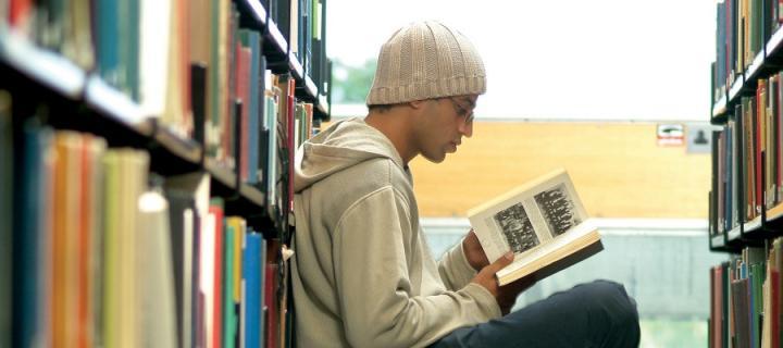 Prospective postgraduates