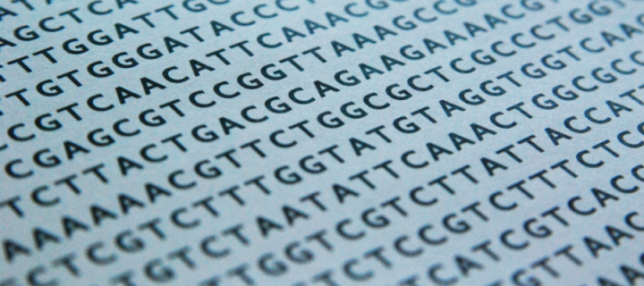 MSc Quantitaive Genetics & Genome Analysis