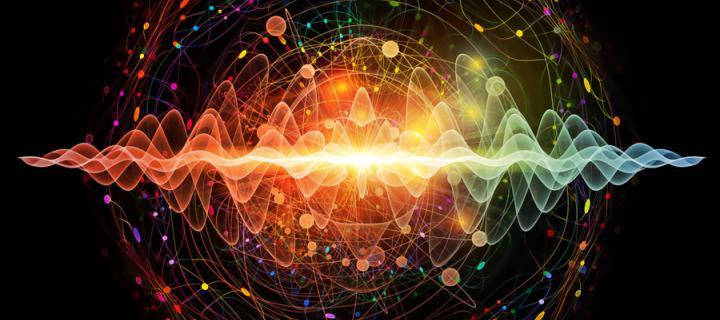 Learning the Lessons of Quantum Mechanics | The University of Edinburgh