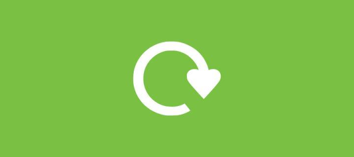 recycling resource effeciency