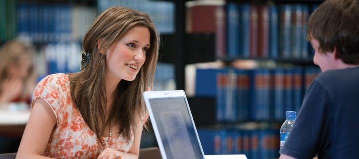 melbourne university medicine application entry requirements