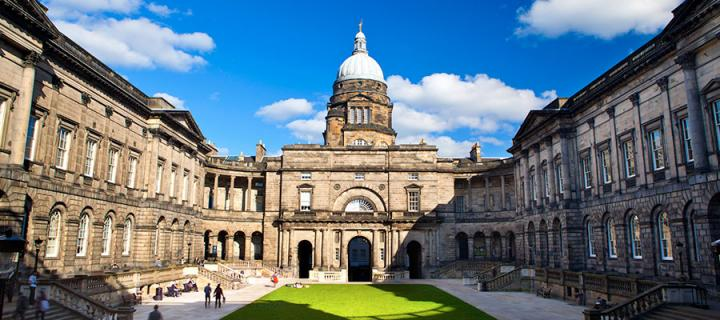 Surprising International Applicants The University Of Edinburgh Home Interior And Landscaping Ponolsignezvosmurscom