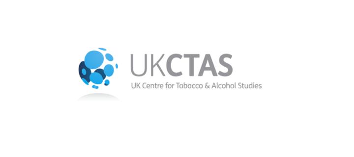 UKCTAS logo