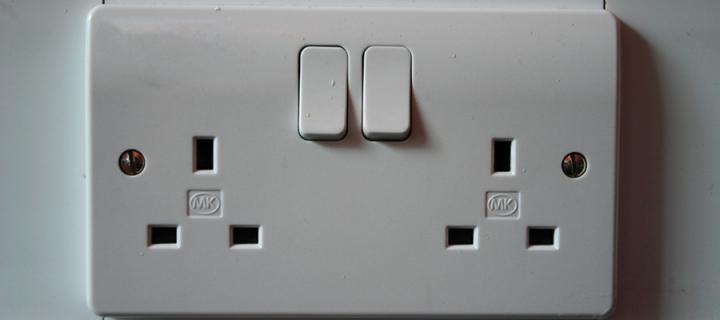 Utilities and bills