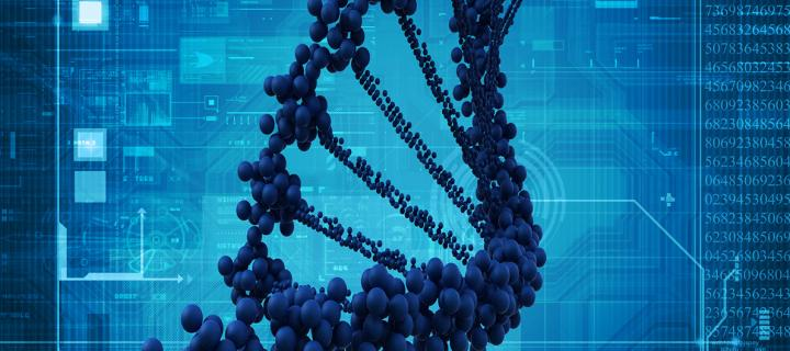 52 Biotechnology courses in Canada | IDP India