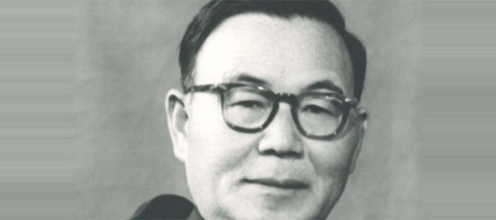 Yun Posun