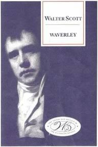 Waverley cover