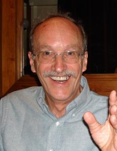 Eddie Peltenburg