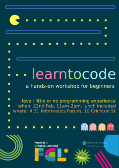 learn-to-code-poster