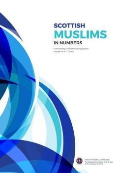Scottish Muslims in Numbers