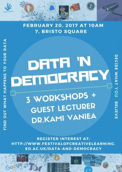 data-democracy-poster