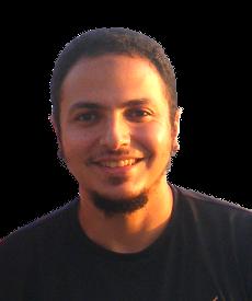 Dr Walid Magdy