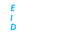 Edinburgh Infectious Diseases