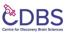 Centre for Discovery Brain Sciences