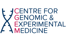 Centre for Genomic & Experimental Medicine