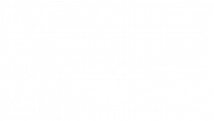 open to the world logo