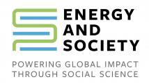 E&S Logo