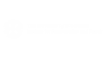 Institute for Regeneration and Repair Logo