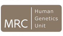 Medical Research Council Human Genetics Unit