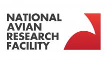 National Avian Research Facility