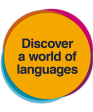 Discover a world of languages