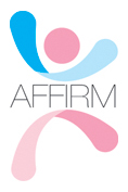 AFFIRM clinical trial logo