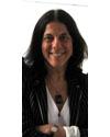 Antonella Sorace profile pic